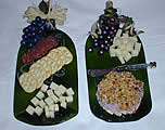 Cheese Tray 2